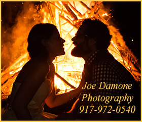 Joe Damone Photography