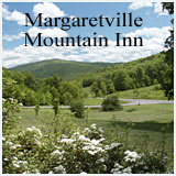 Margaretville Mountain Inn