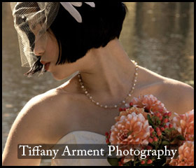 Tiffany Arment  Photography