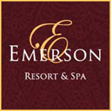 Lodge and Spa at Emerson Place